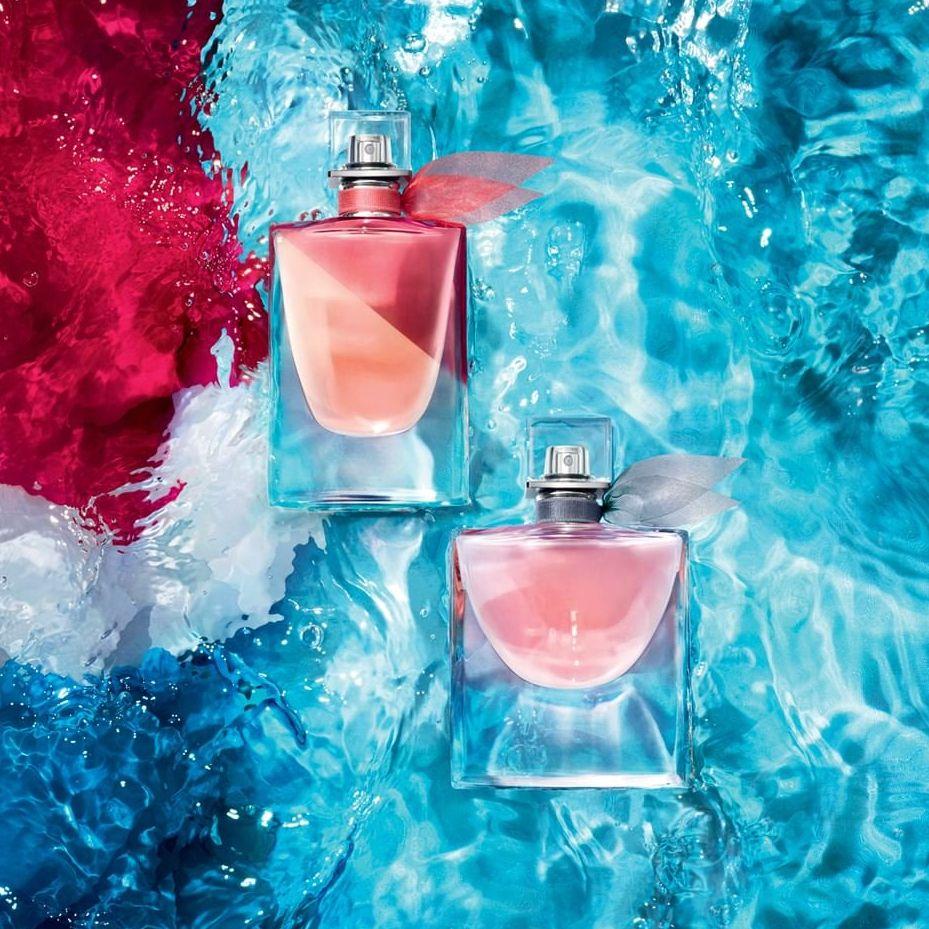 Lancôme La Vie Est Belle Eau de Parfum Perfume Mujer