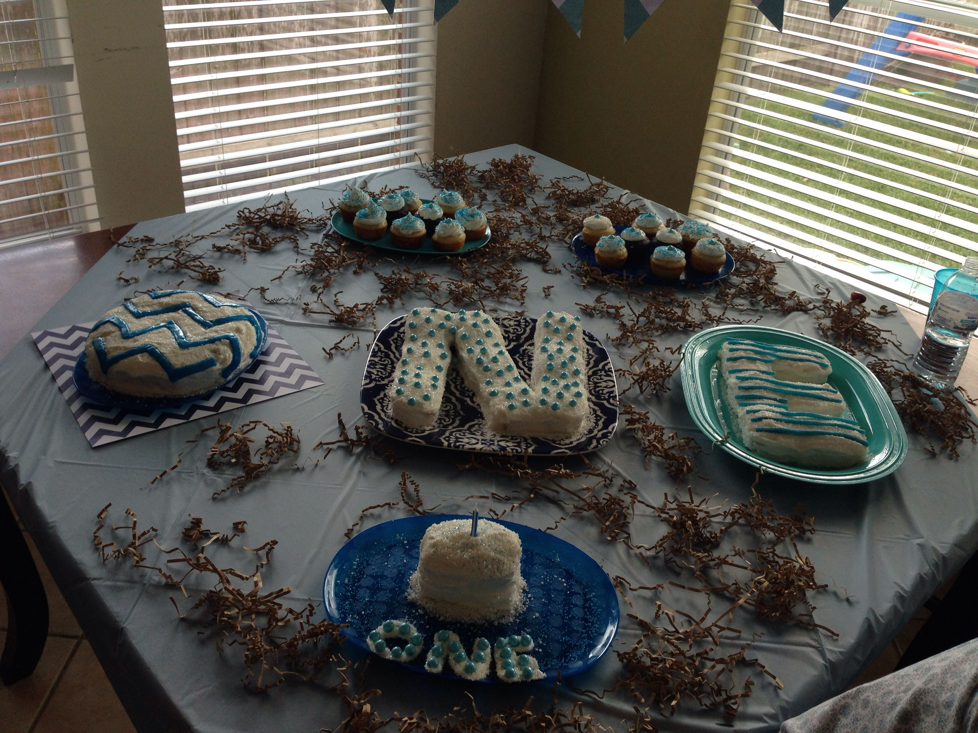 47++ Small letter cake pans inspirations