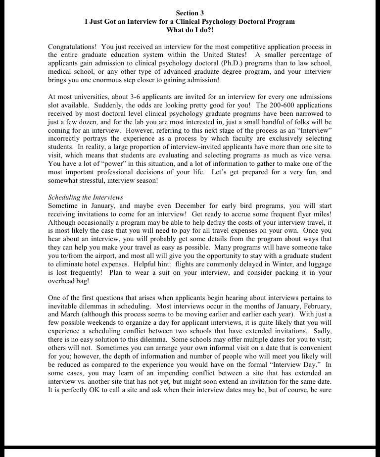 Essay of social problem among teenagers