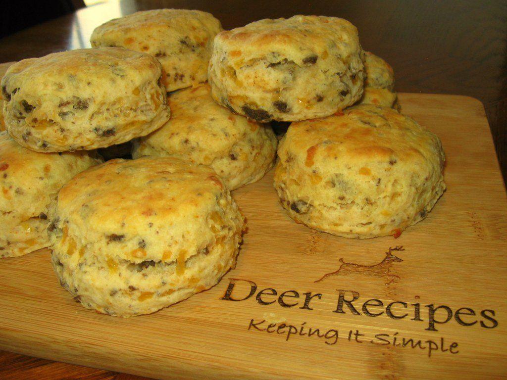 Wildbret-Cheddar-Kekse - Hirschrezepte - Frühstück - Wurstrezepte -  Wildbret-Cheddar-Kekse – Hirschrezepte – Frühstück – Wurstrezepte  - #antiquedecor #apartmentdecor #bedroomdecor #cheddar #fruhstuck #hamburgermeatrecipes #hirschrezepte #homedecor #kekse #mushroomrecipes #pioneerwomanrecipes #ramennoodlerecipes #sausagerecipes #tacorecipes #thairecipes #whole30recipes #wildbret #WildbretCheddarkekse #wurstrezepte