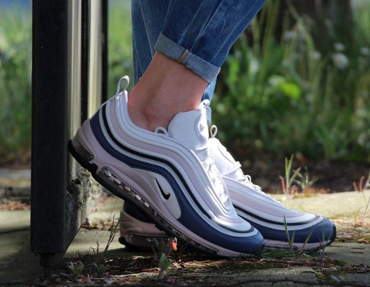 Womens Nike Air Max 97 Ultra 917704006