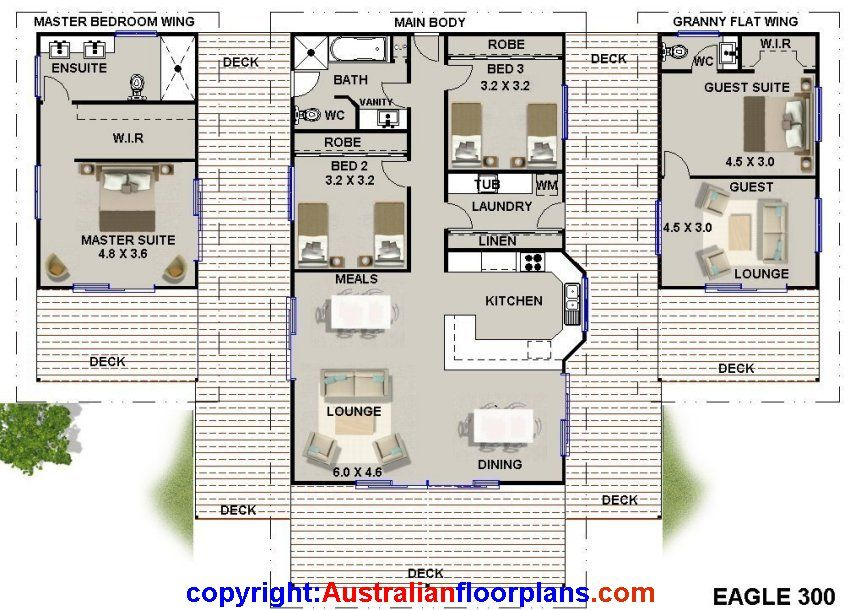 Australian Kit Home Cheap Kit Homes House Plans For Sale With