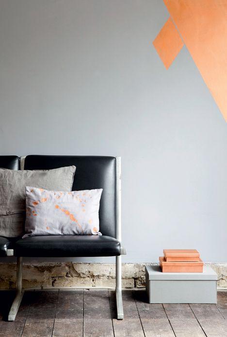 http://www.boligliv.dk/kreative-ideer/brug-kobber-i-din-indretning ...