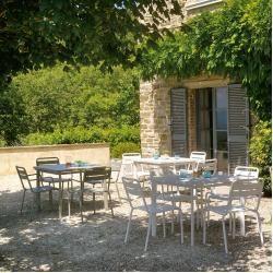 Photo of Star armchair Emu garden furniture