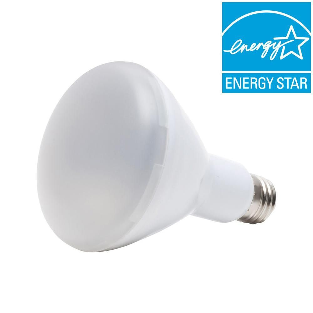 Ecosmart 50w Equivalent Soft White R20 Led Light Bulb Products
