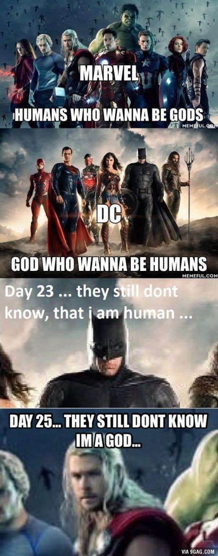 Top 20 Funny batman quotes #funnymemes