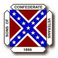 Pin On Confederates Federalists Generals To Privates More