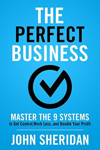 The perfect business recent ebook deals free ebooks pinterest the perfect business recent ebook deals free ebooks pinterest free ebooks fandeluxe Gallery