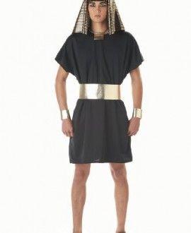 California Costumes Men's Pharaoh Costume