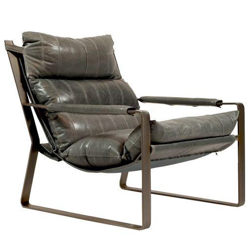 Skyline Chair – Jaxon Home FURNITURE Pinterest