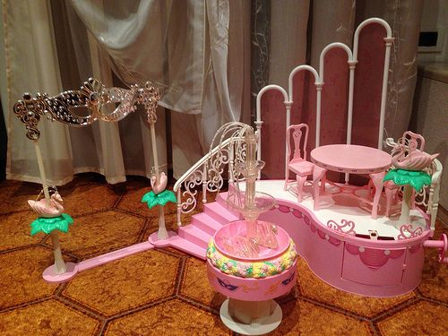 Fairy Godmothers Pamper Palace Home Facebook