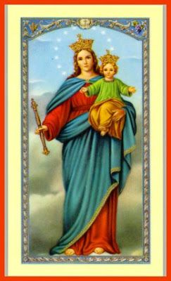 Novena Prayers: Novena for Impossible Requests