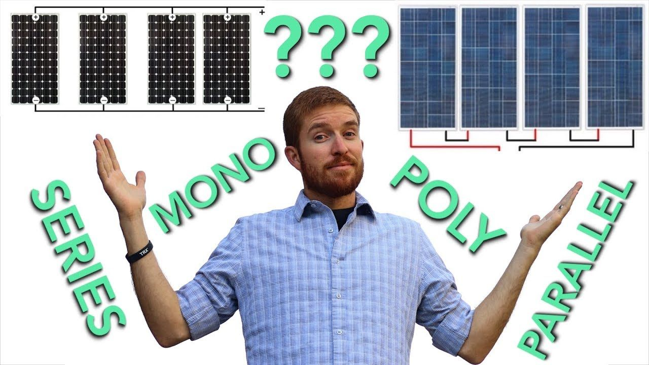 Pin On Solar Need To Know Info
