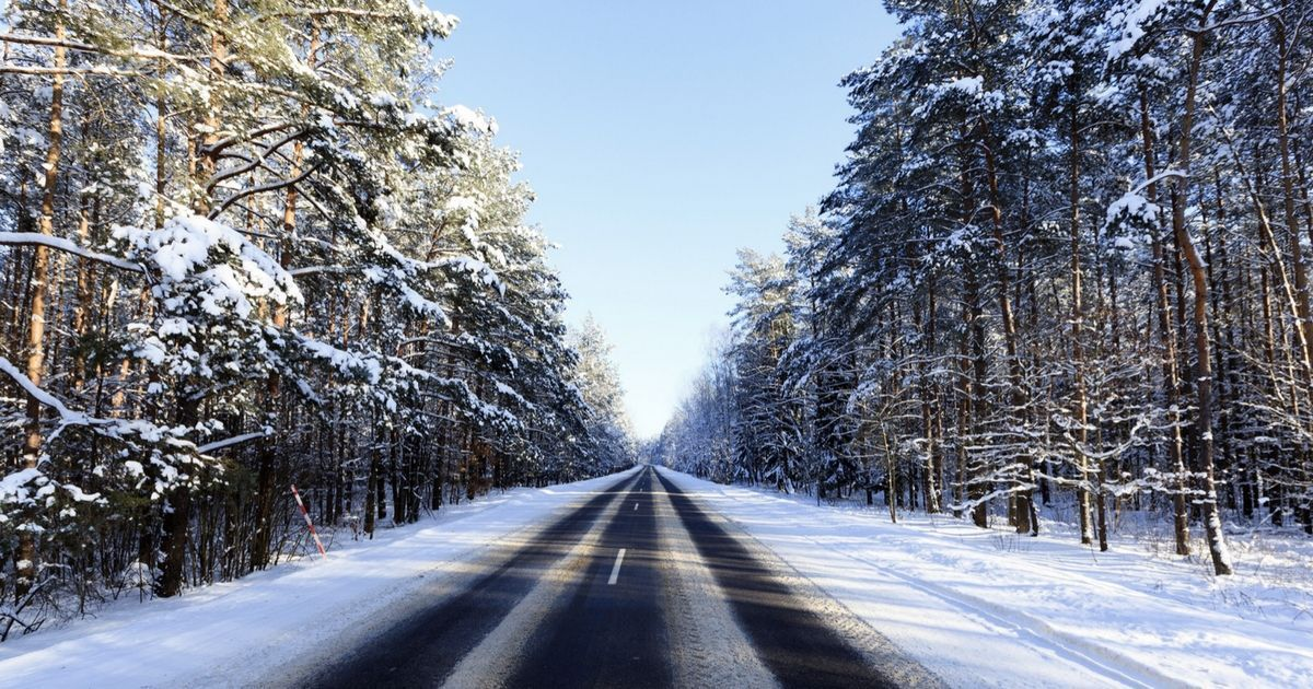 Caring for Dementia Winter Safety Tips Winter safety