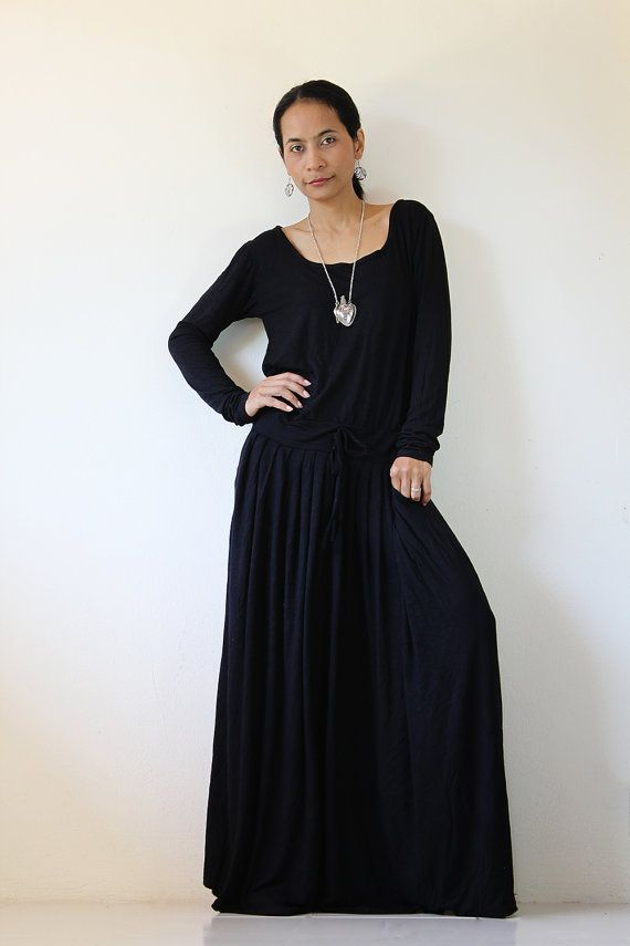 awesome maxi dresses for women nice maxi dresses for women plus