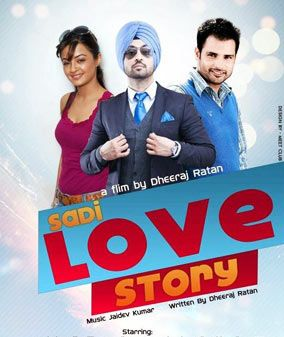 hashar a love story download