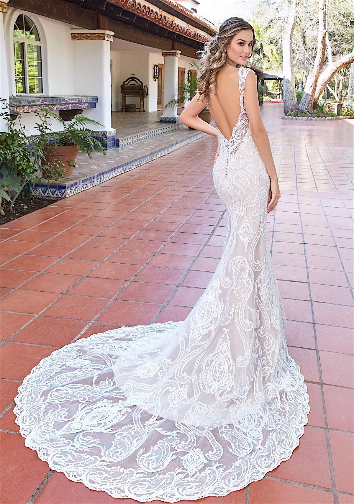 Wedding Gowns Gold Coast Wedding In 2019 Wedding Dresses
