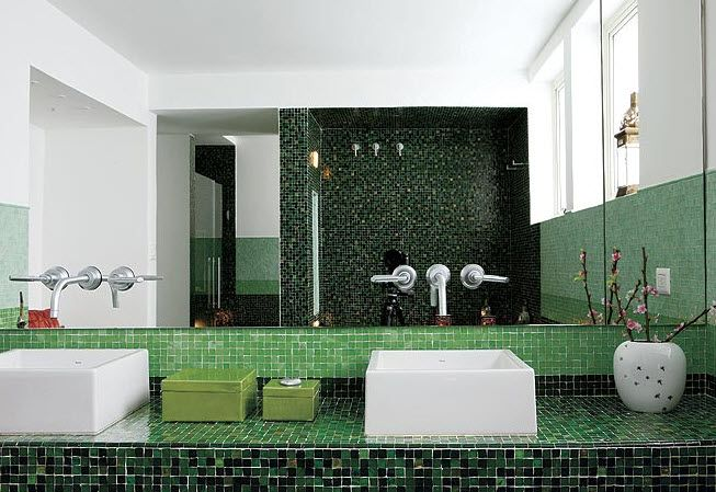 lavabo-como-decorar