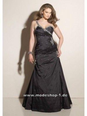 abendmode schwarz gala kleid abendkleid  abendkleid kleider bodenlange kleider