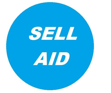 SELL AID