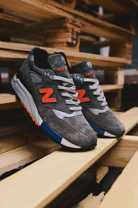 new balance hommes made in us