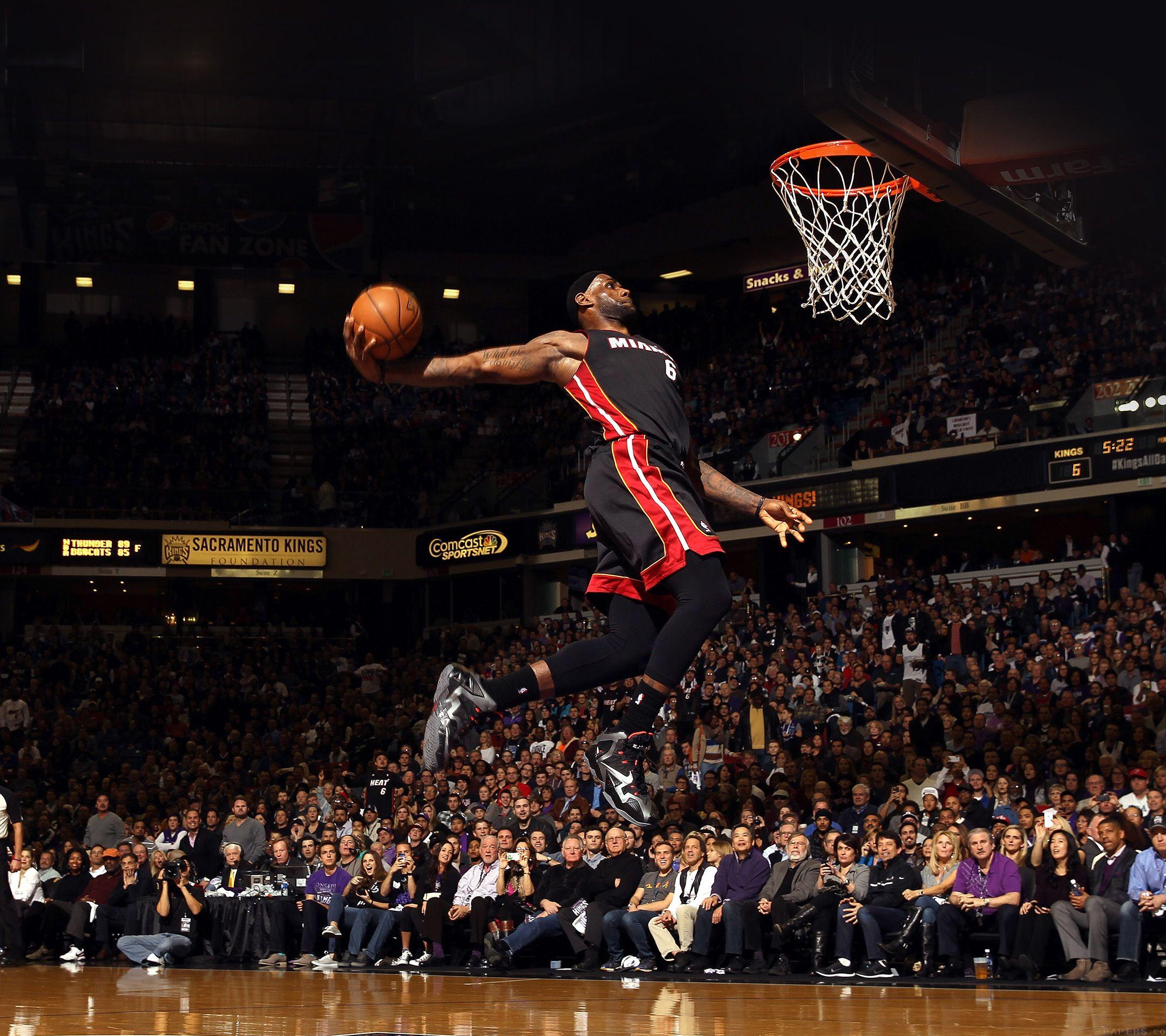 he99-lebron-james-dunk-nba-sports-art-basketball  3967913c764f7