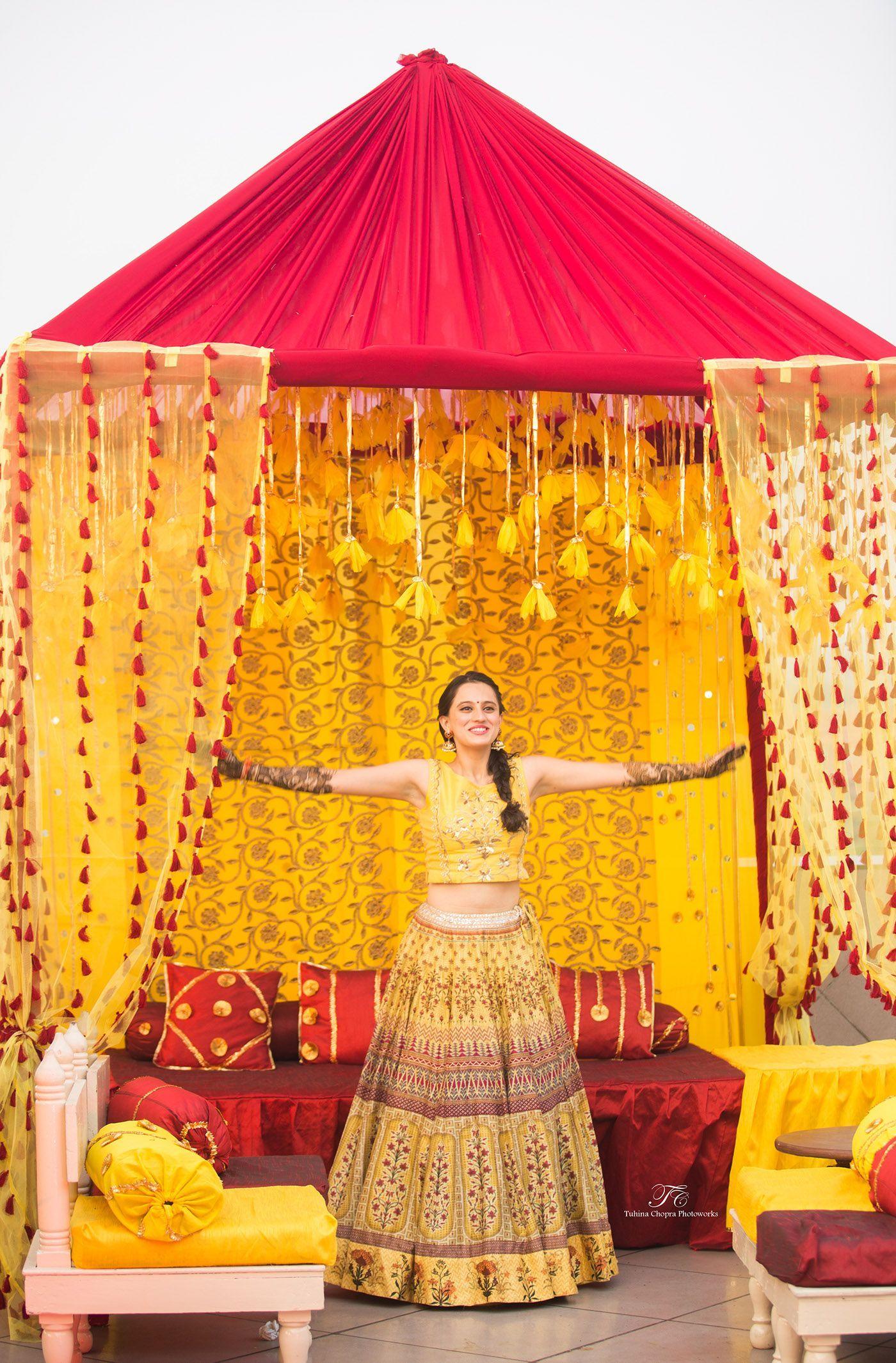 Shaadiwish indianwedding indianbride bridallehenga lehenga