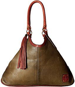 e1643e00f6c ... the latest 0de61 e4ab6 New STS Ranchwear Classic Hobo online. Find the  great Ettinger Handbags ...