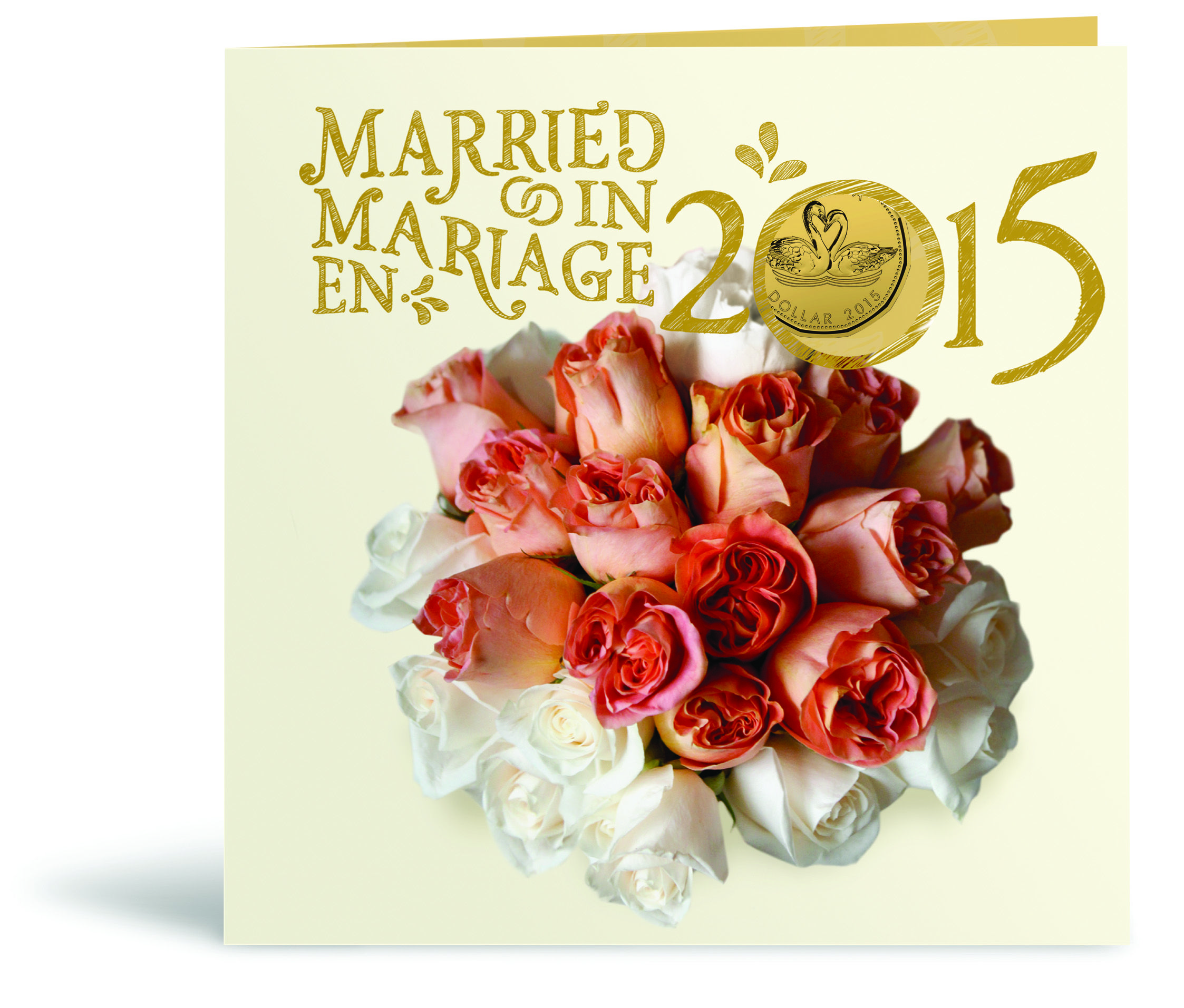 Wedding Gift Set (2015) Wedding gift set, Wedding gifts