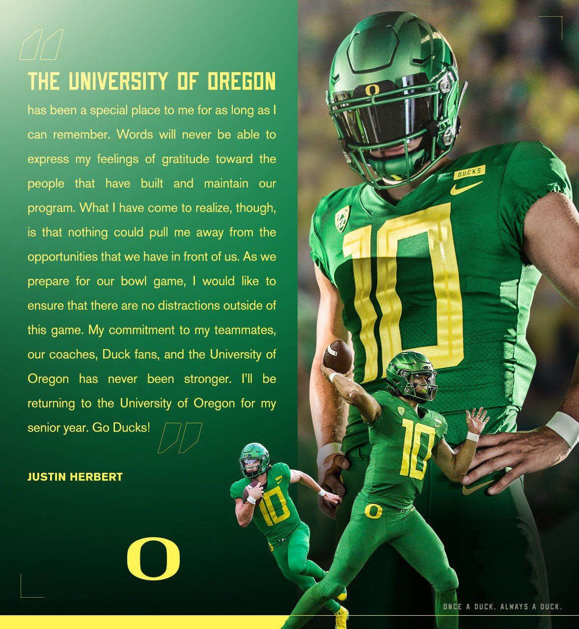 Pin By Tb Design Inspiration On Today S Athletes Oregon Football Oregon Ducks Football Sports Design Inspiration
