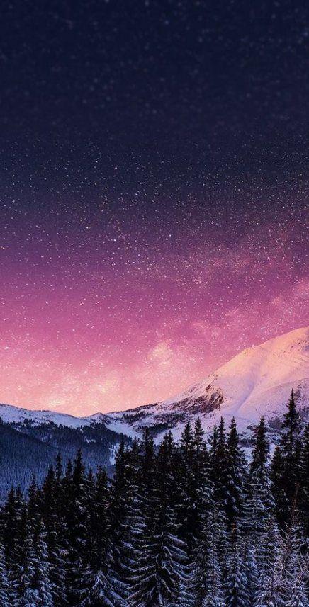 Trendy wall paper galaxy universe planets ideas #fondecranhiver