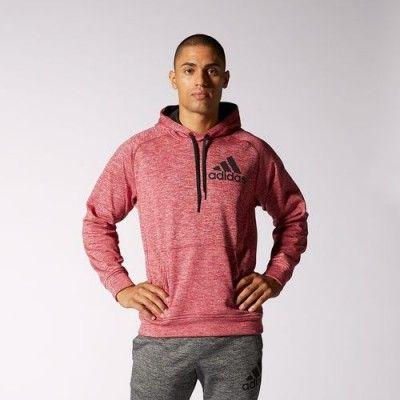 adidas sweatshirt mens Pink