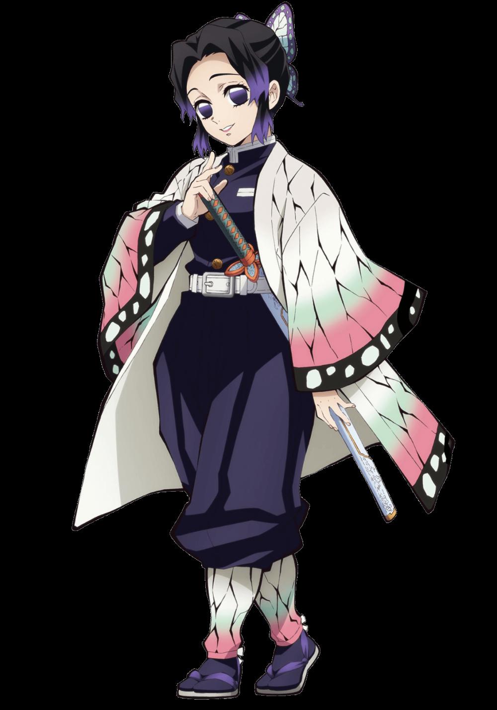 Kimetsu No Yaiba ดาบพ ฆาตอส ร แนะนำต วละคร ท นจ โร กล มน กล าอส ร และ เสาหล ก 11 Anime Demon Slayer Anime Anime Characters