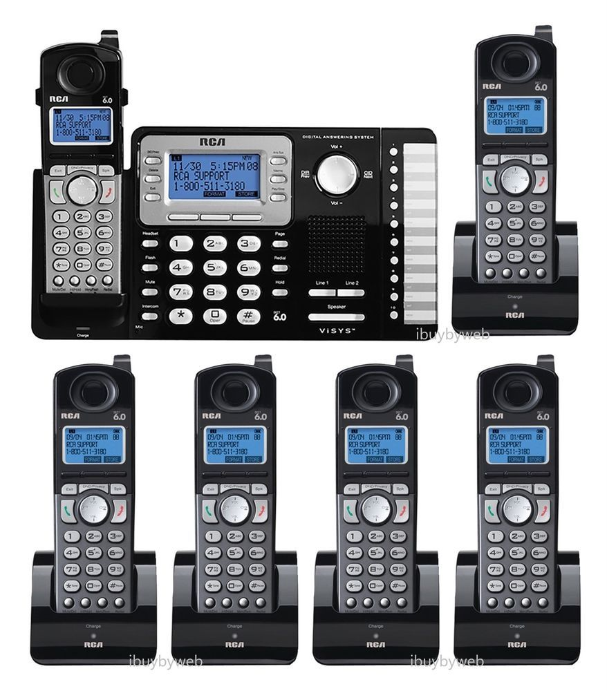 Pin on Business Phone Systems