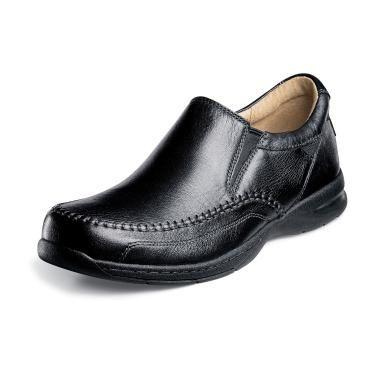 Shop Online for Men's Dress Shoes, Casual Shoes, Sandals and Boots |  Florsheim.com