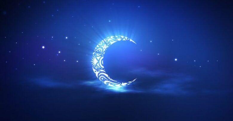 حديث شريف عن رمضان وأدعية مستجابة للشهر الكريم Abstract Facebook Timeline Covers Facebook Cover