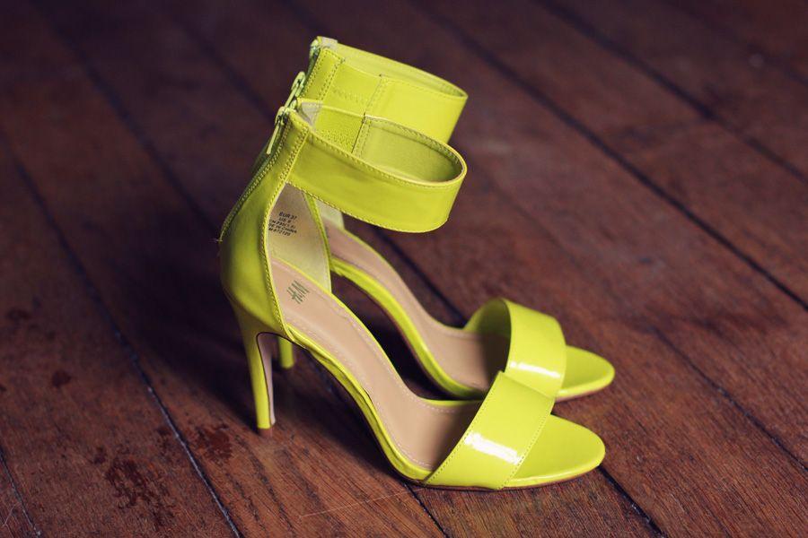 Sandales-Neon-H