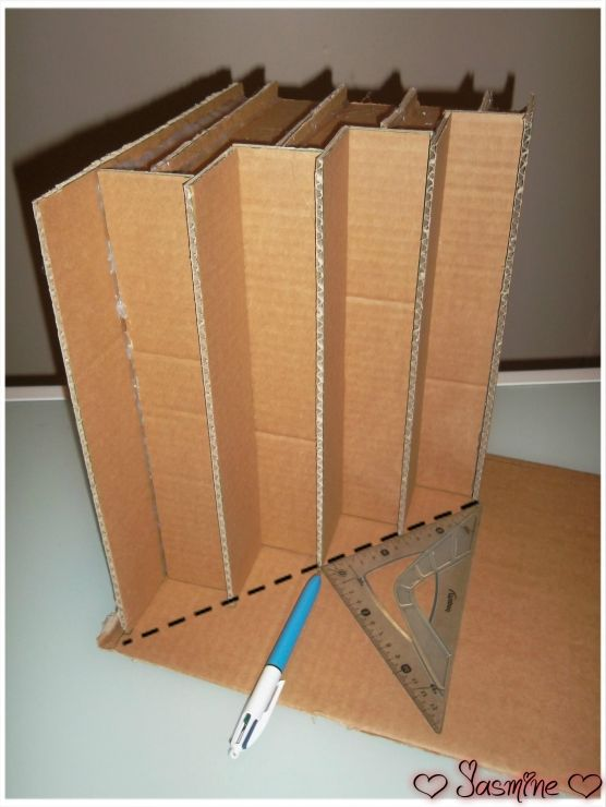vernir un meuble simple comment peindre un meuble en bois vernis evtod comment repeindre un. Black Bedroom Furniture Sets. Home Design Ideas