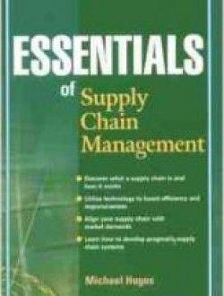 Essentials of supply chain management free ebook online essentials of supply chain management free ebook online fandeluxe Gallery