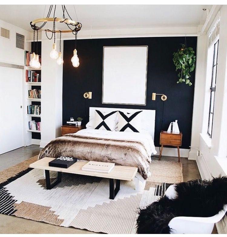 Salon éclectique salons la vie en appartement couleur des murs meubles pour maison inspiration couleur chambres dhôtes georgia pierres précieuses