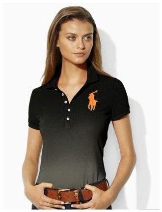 ad071243fe62c0 prix t shirt ralph lauren! Polo Ralph Lauren femme pour Madison mesh ...