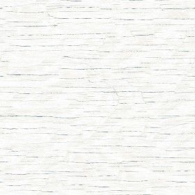 white wood texture. Textures Texture Seamless | White Wood Grain Texture 04373  - ARCHITECTURE WOOD White