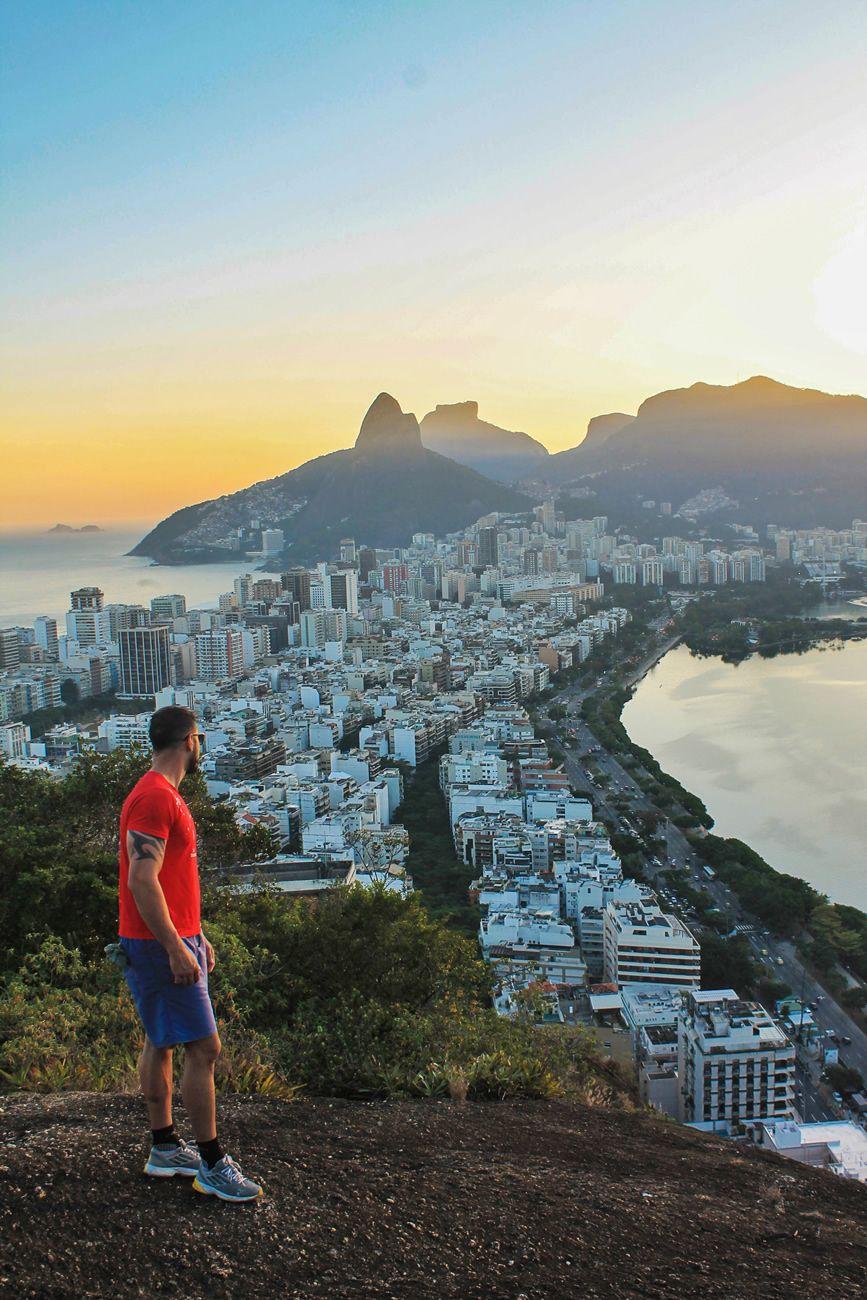 Cantagalo Rio de Janeiro fonte: i.pinimg.com