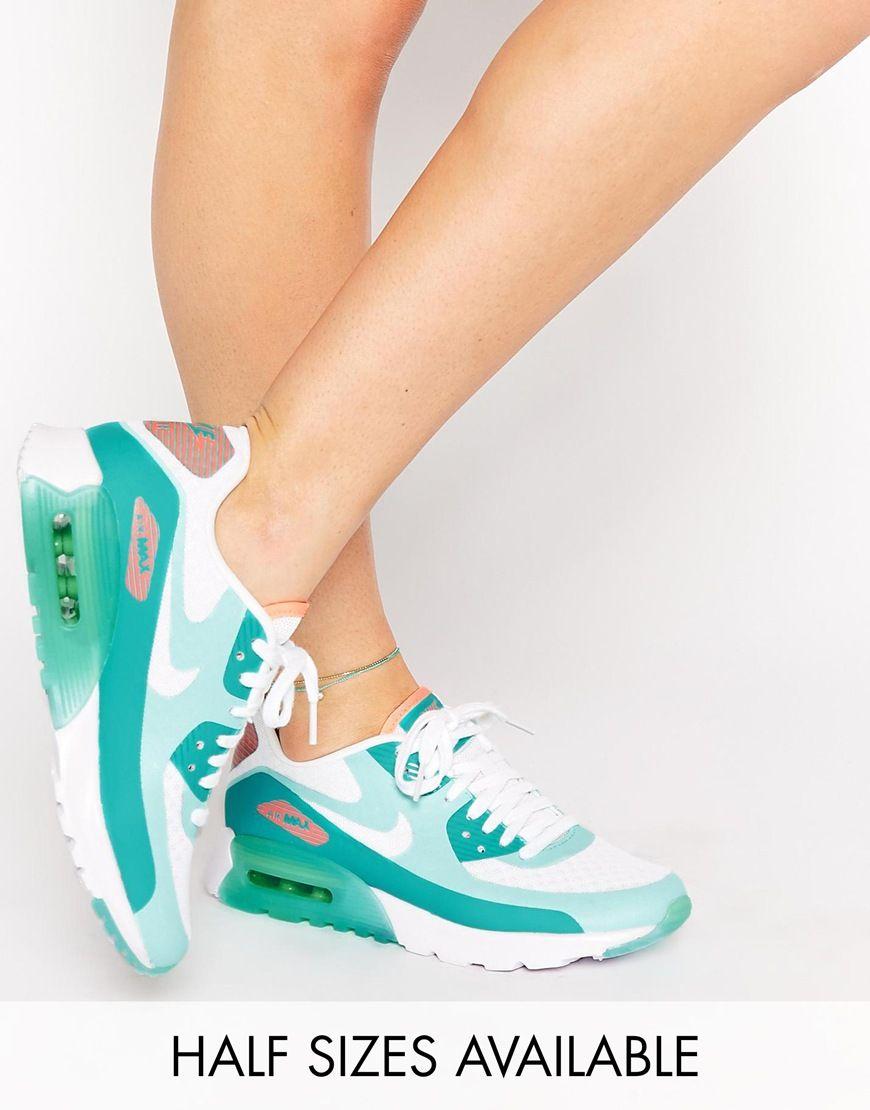 Bild 1 von Nike </p>                     </div>   <!--bof Product URL --> <!--eof Product URL --> <!--bof Quantity Discounts table --> <!--eof Quantity Discounts table --> </div>                        </dd> <dt class=