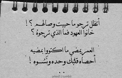 شوق حنين And وصال Image