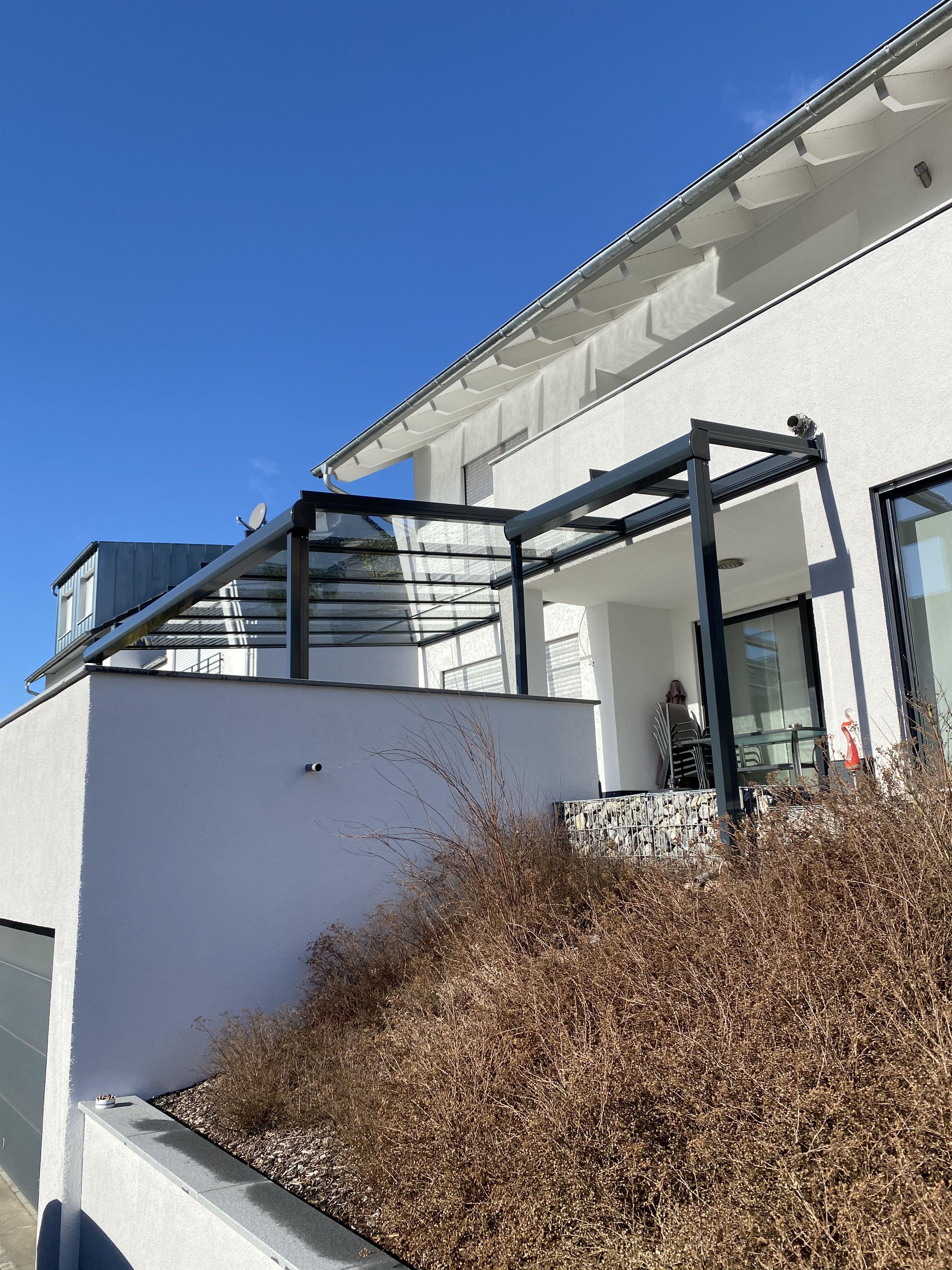 Fenster Dreher- Behalten Sie den Durchblick mit Fenstern von Frank Dreher aus Wendlingen.