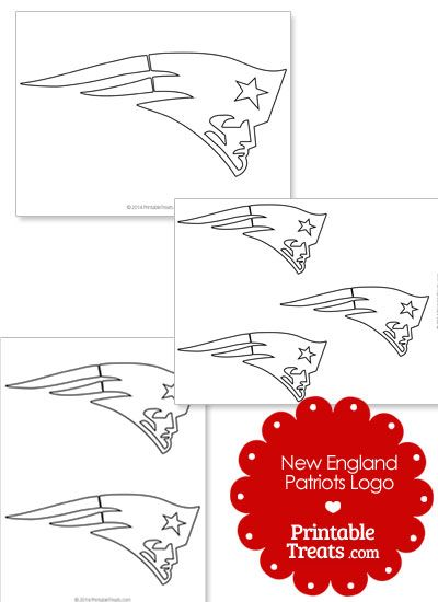 graphic about Printable Patriots Logo referred to as Printable Fresh new England Patriots Brand Stencil in opposition to