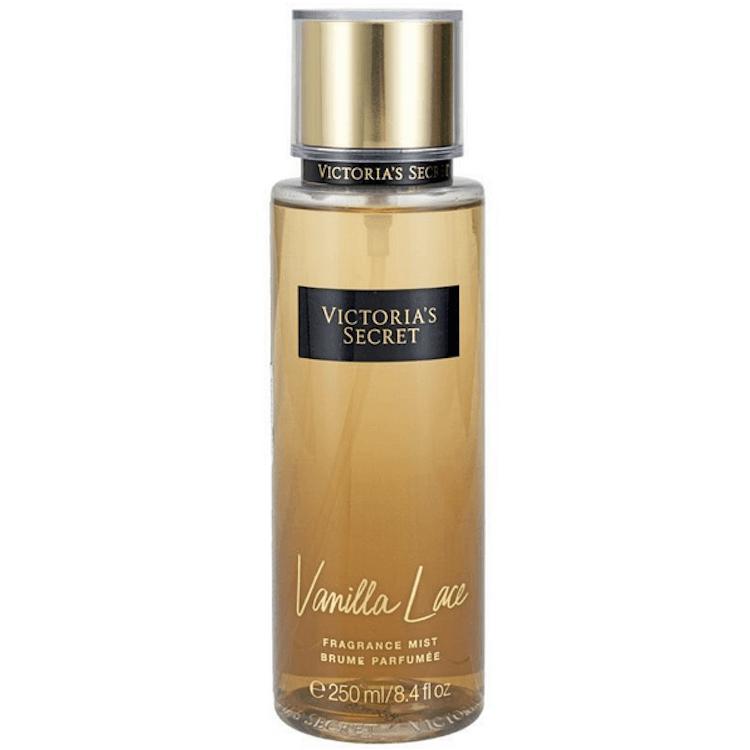 Pin By Iataѕna On Png Victoria Secret Vanilla Victoria Secrets Vanilla Lace Victoria Secret