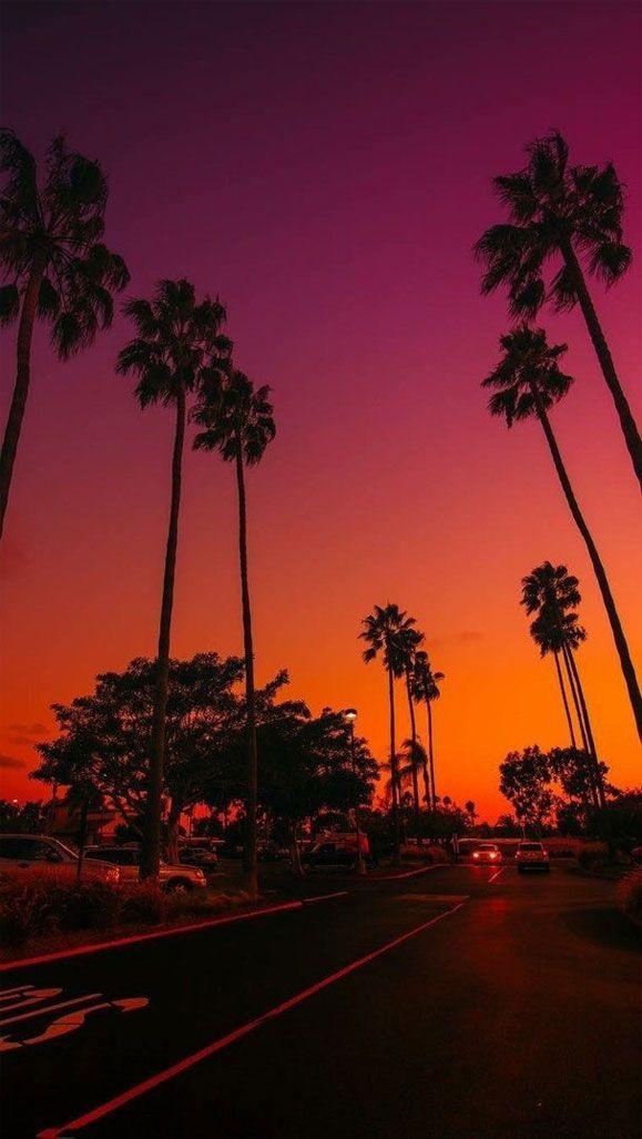 Previous Image Next Image Sunset Iphone Wallpaper Download The Perfect Iphon Sunset Iphone Wallpaper Beautiful Wallpapers For Iphone Sunset Wallpaper