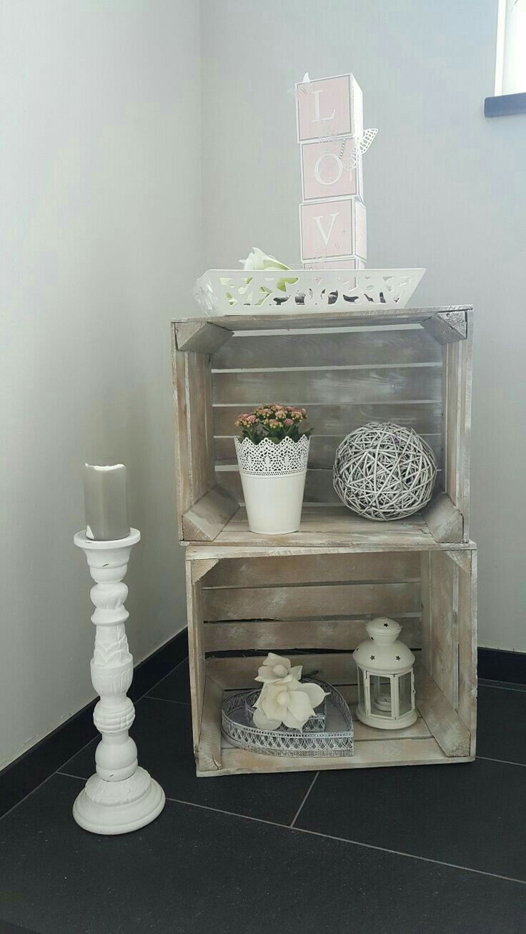 Vorraum design das mir gef llt pinterest dekoration wohnung haus und dekoration for Gunstige dekoration wohnung